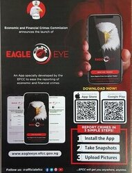 eagleeye_efcc_app_to_report_financial_crime_and_petition