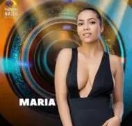 maria_bbnaija_season_6
