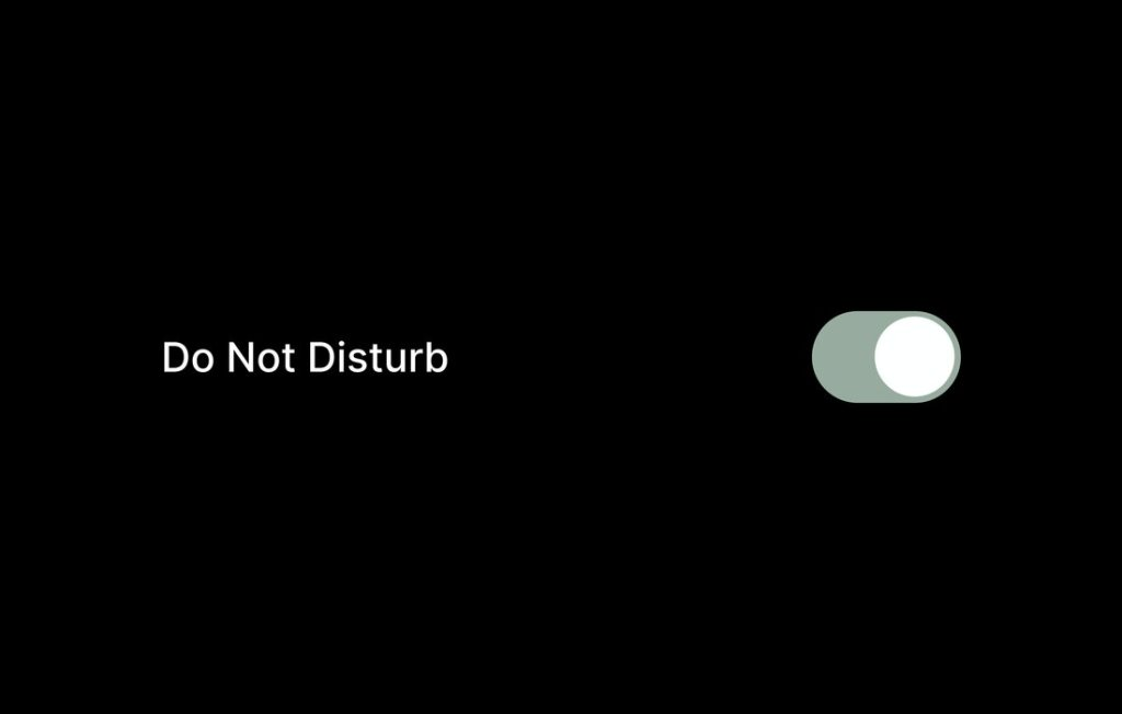 Deactivate DND Service on All Networks Nigeria