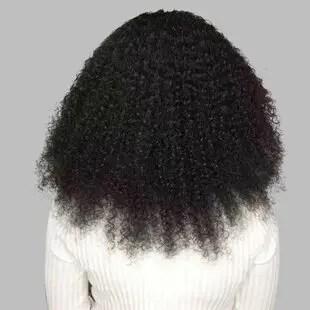 human-hair-distribution-business-in-nigeria