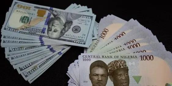 usdollar_to_naira_exchange_rate_parallel_market