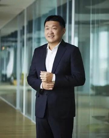 xiaodong_forrest_li_net_worth_richest_singapore