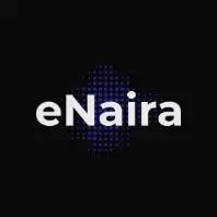 eNaira-Nigeria-central-bank-digital-currency