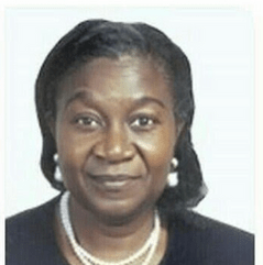 priscilla_ekwere_eleje_first_female_cbn_director_of_currency