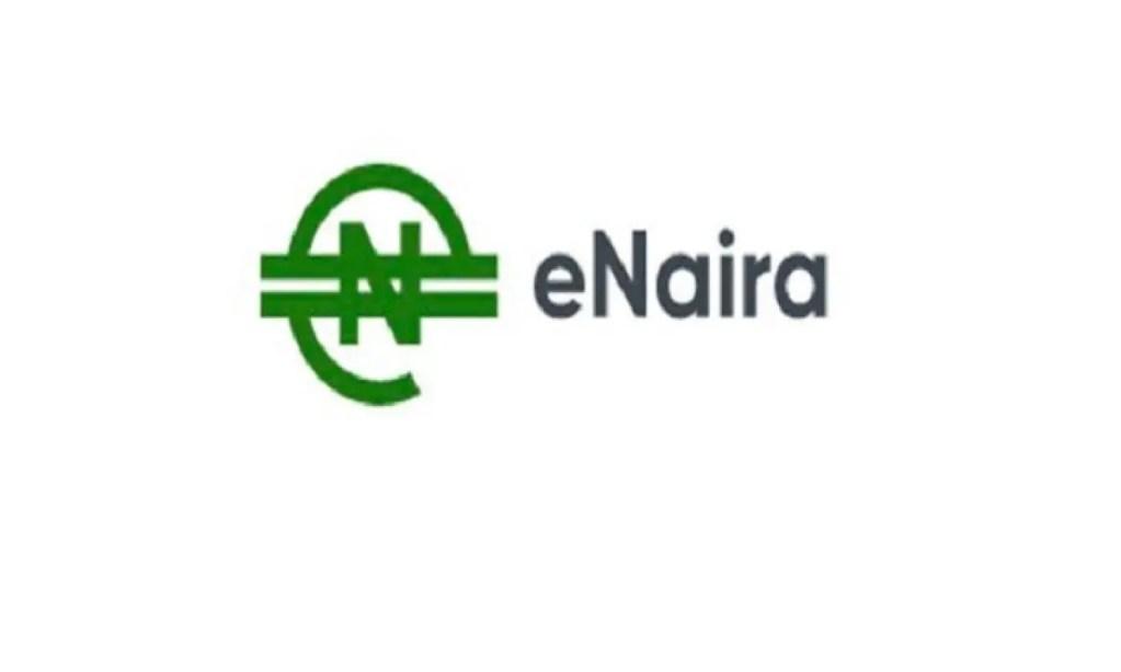 eNaira-by-CBN-Nigeia
