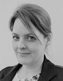 Dr Philippa Tyler