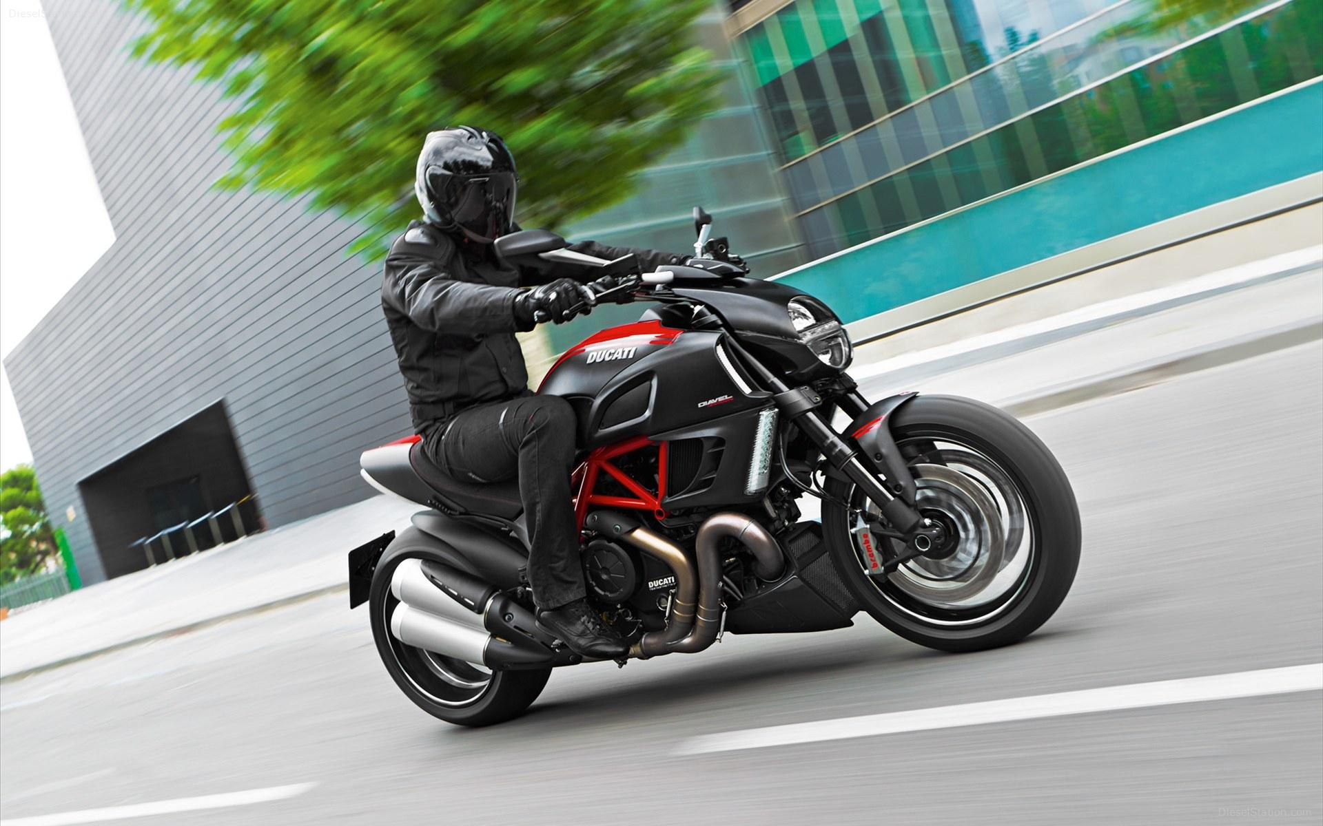 Gambar Sepeda Motor Fino Yamaha