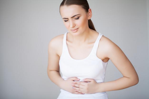 Remedios caseros para aliviar los dolores de estómago