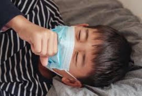 Detectan un síndrome entre los niños que podría estar conectado al COVID-19