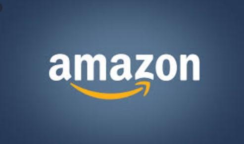 Amazon compra firma de vehículos autónomos Zoox