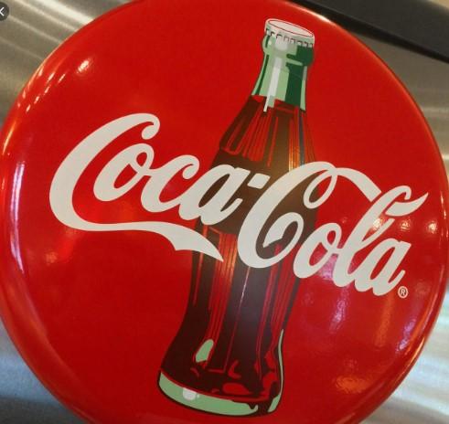Coca-Cola suspende sus anuncios en las redes sociales en campaña antirracista