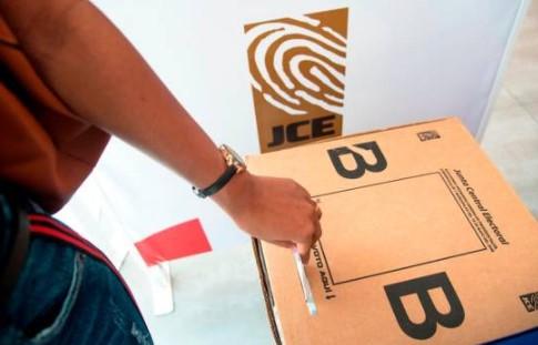 República Dominicana celebra elecciones históricas en medio de pandemia por COVID-19