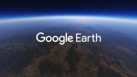 Google Earth Akhirnya Tersedia Di Browser Selain Chrome