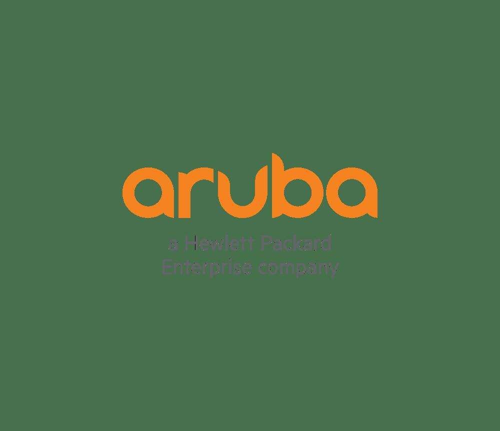 3-Aruba