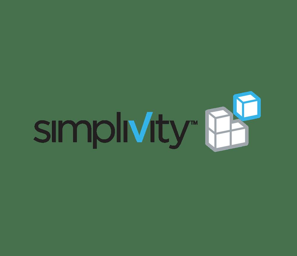 91-Simplivity