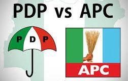 PDP vs APC,