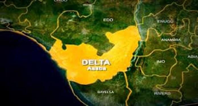 Bloody Day In Delta As Nine School Children Feared Dead In An Accident