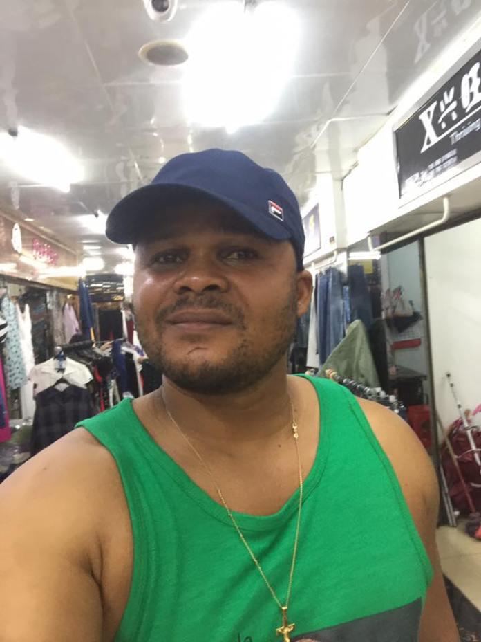 Revealed!!! How Gunmen Kill Aba Based Businessman In His Prime