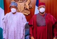Nigerians Heavily Criticize Fani-Kayode For Joining APC