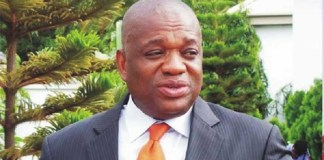 Senator Orji Kalu Gives Conditions To Contest For President In 2023