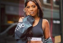 Sex Tape: Tiwa Savage May Lose Mouthwatering Endorsements(Leaked Tape Attached)