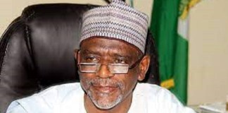 FG Announces Release Of N30bn To Polytechnics, Colleges Of Education