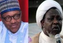 Buhari, El Zakzaky, Dangote Makes List Of World Influential Muslims