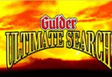 Gulder Ultimate Search Season 12: Contestants Battle For N50m (Check Where You Can Watch It)