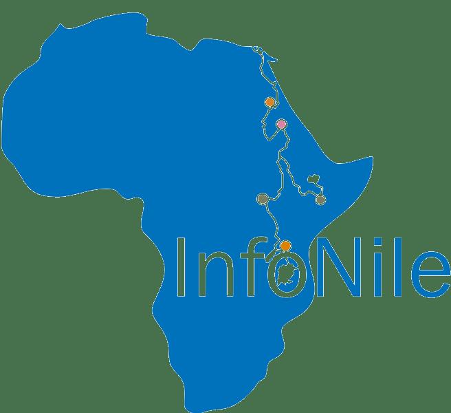 InfoNile