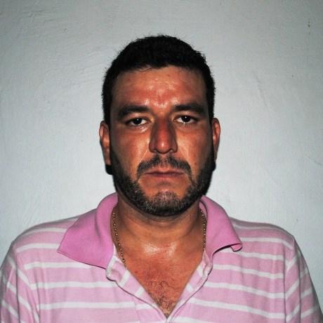 JOSE JUAN ESPINOZA CARRILLO.
