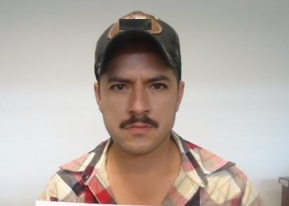 EDGAR OCTAVIO PILLADO TREJO, PROBABLE RESPONSABLE DEL DELITO DE EXTORSIÓN.