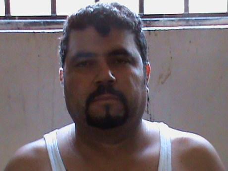 JOSUE NOEL OROZCO CASTRO.