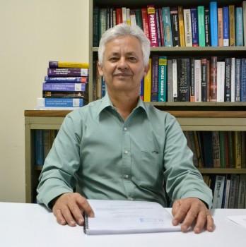 Jorge Alejandro Villa Carrillo.