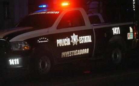 Las autoridades reportan dos asesinatos en recientes horas en Cajeme.