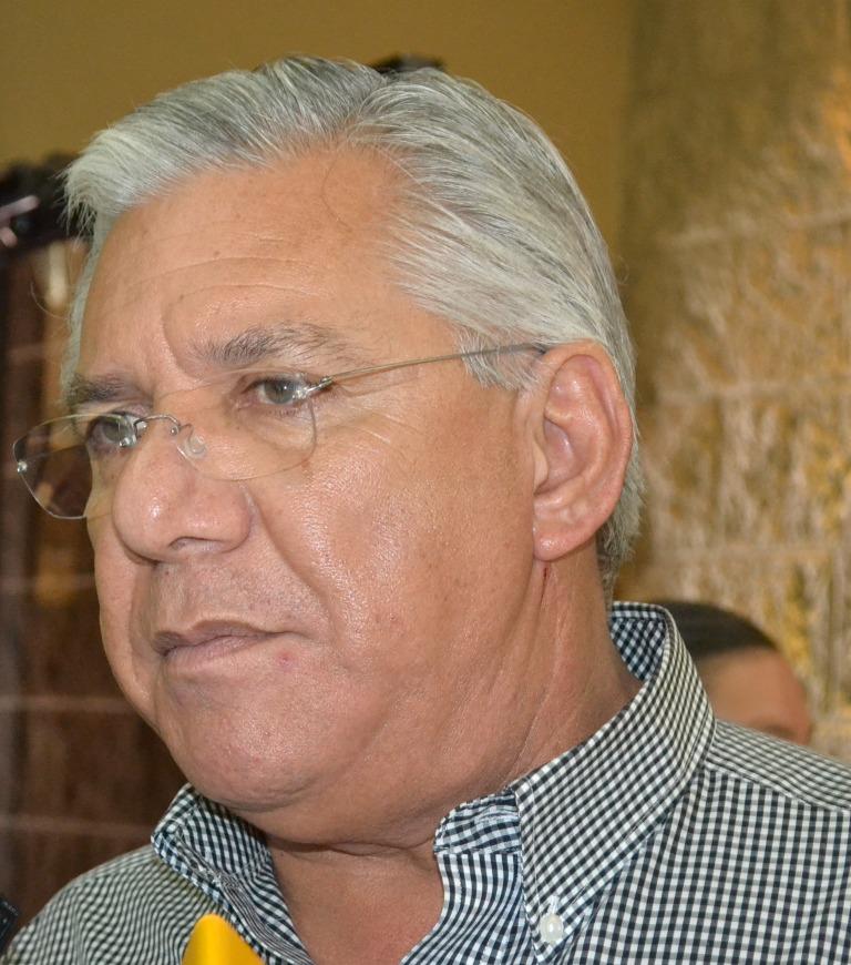 Podría Nogales entrar a programa nacional contra pobreza extrema.