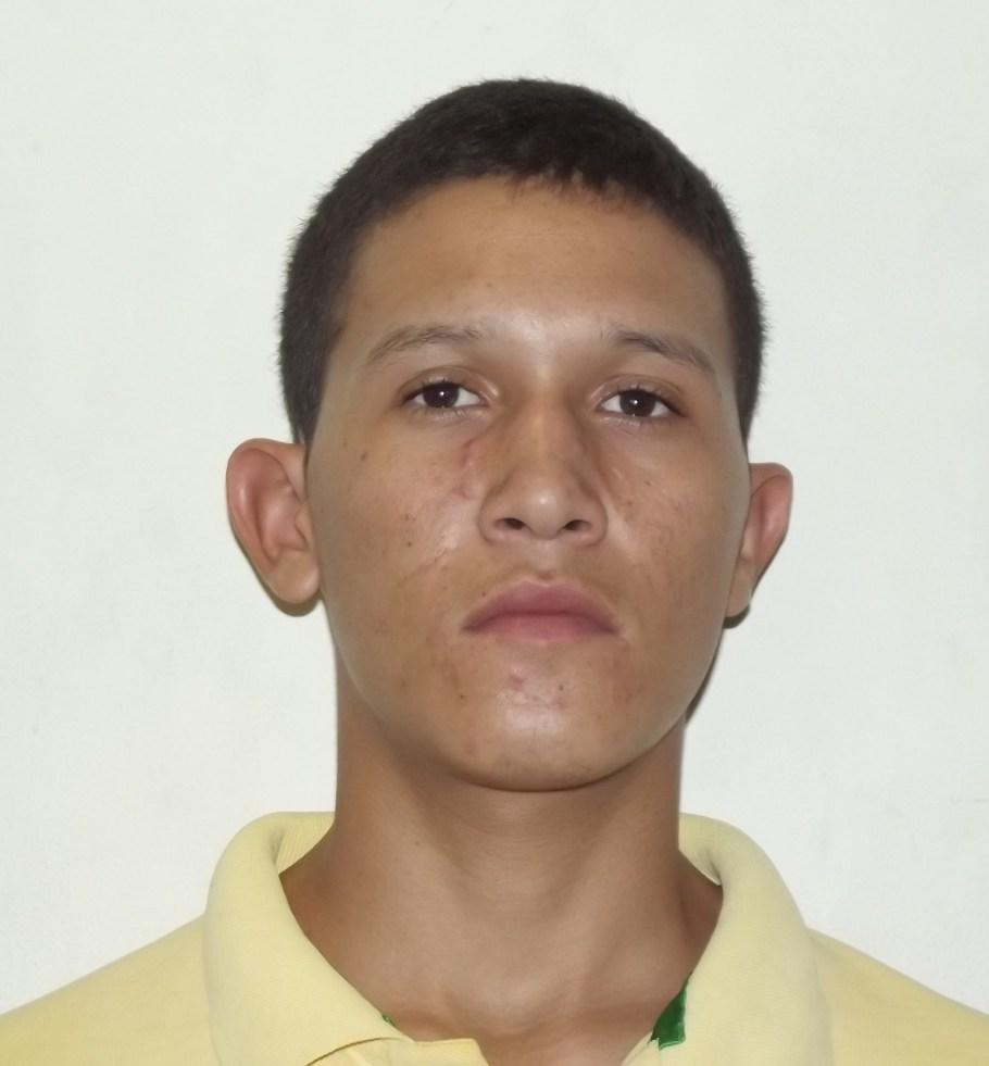 ALVARO ADRIAN VEGA FRANCO, PROBABLE REPONSABLES DE HOMICIDIO.