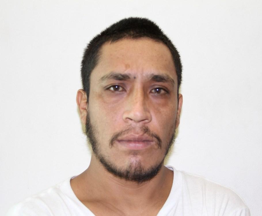 ISMAELQUIÑONEZ ALVAREZ, ORDEN DE APREHENSIÓN POR HOMICIDIO.