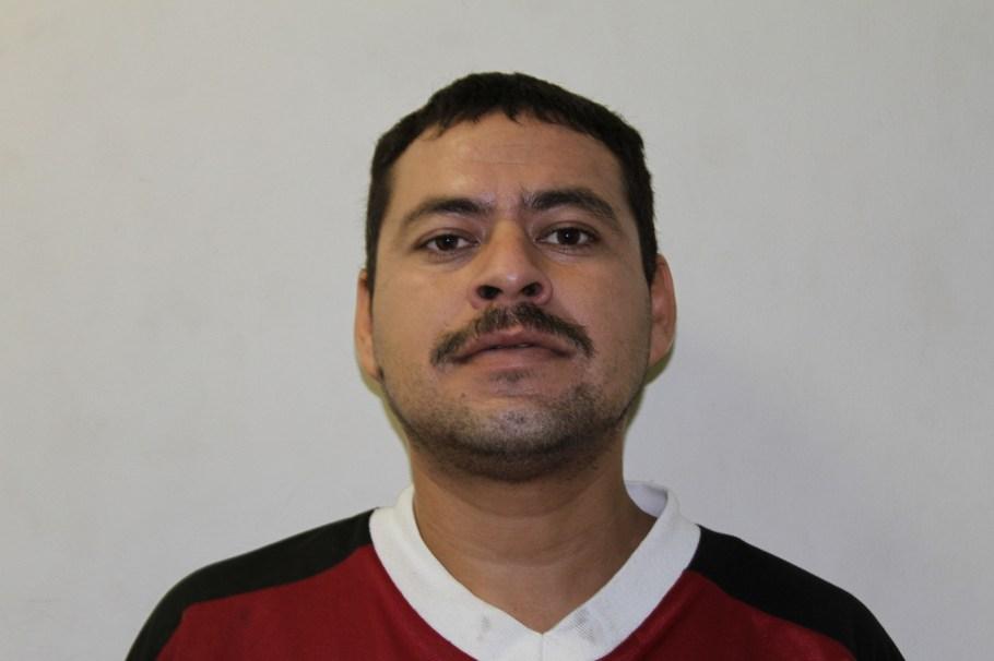 JOSE LUIS LOPEZ PIÑA, ORDEN DE APREHENSIÓN POR HOMICIDIO.