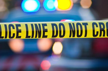 Reportan en Nogales, Arizona, cuerpo arrastrado por el arroyo: UEPC