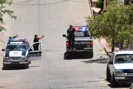 Anuncian operativo de seguridad para zonas recreativas durante Semana Santa