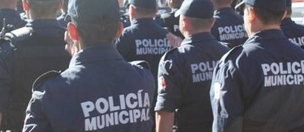 Aclara Junta de Honor, fueron 22 agentes degradados por no demostrar méritos ni documentación
