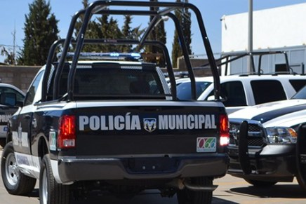 Arrolla conductor a niño de 3 en Lomas de Anza