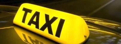 Continúa desaparecido el taxista Francisco Hernández