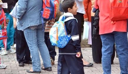 Suspende SEC clases en Sonora para educación básica este viernes