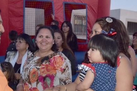 Se compromete Maval a rehabilitar sistema pluvial de Nogales