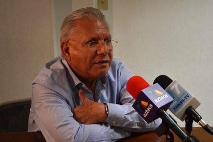 Giran orden de aprehensión contra «El Mijito» Terán y Ramón Guzmán, según publicación en Milenio