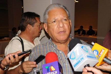 Aclara la FAS órdenes de aprehensión, que siempre no van sobre Ramón Guzmán