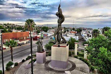 Nogales, entre las 4 mejores ciudades para trabajar en México, según el IMCO