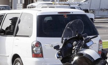 Advierten sobre posibles multas en Arizona para conductores sonorenses con placas del 2016