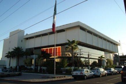 Daño patrimonial por más de 17 mil millones de pesos, saldo 2010-2014 en Sonora